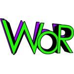rasja.nl-wor-wet-op-de-ondernemingsraden-medezeggenschap-in-een-vrijwilligersorganisatie-inspraak-voor-vrijwilligers.jpg