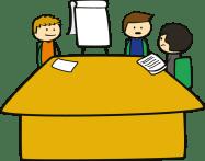 rasja.nl-het organiseren van een themadag-brainstorm