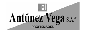 07_antunez_vega