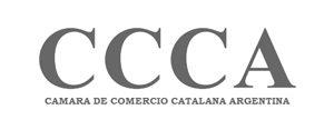 11_ccca