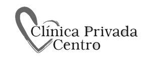 12_clinica_priv_centro