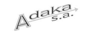 15_adaka