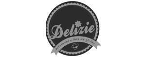 19_delizie