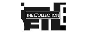 22_the_collection