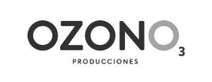 Ozono Producciones