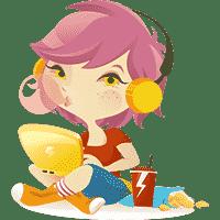 Раскраски Для Детей - Скачать и Распечатать Бесплатно!