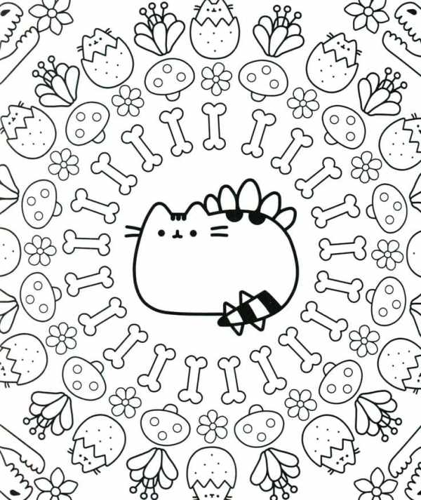 coloring pages to print # 17