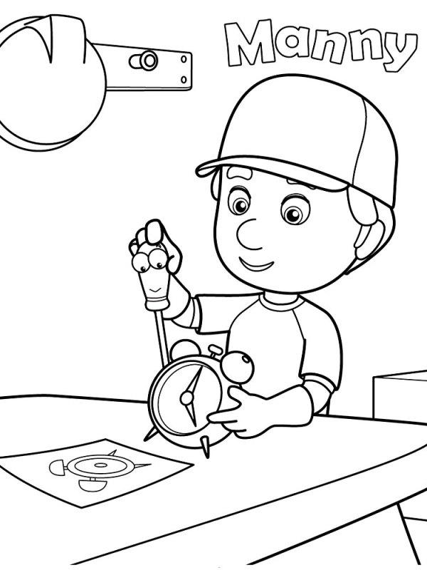 Если ребенок заскучал предложите ему раскрасить картинки