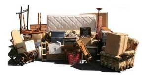 junk-removal-services