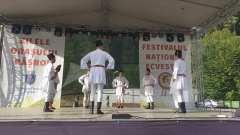 Festivalului Național Ecvestru 11
