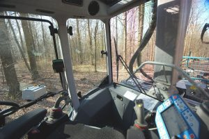 Tractor pepiniera Rasnov (2)