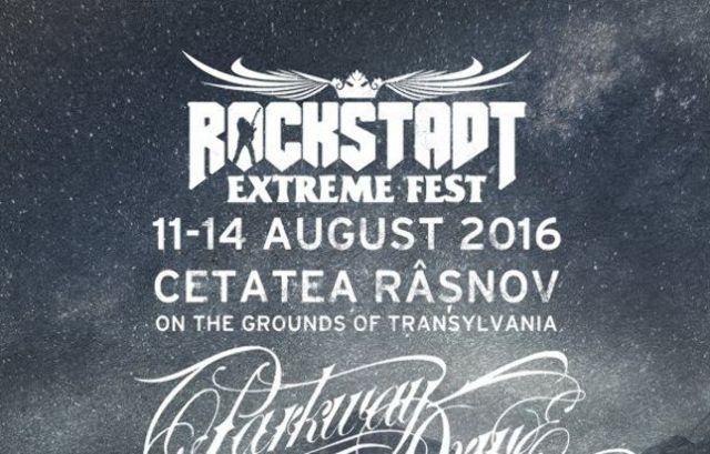 Alte-sase-confirmari-la-Rockstadt-Extreme-Fest-2016-nbsp