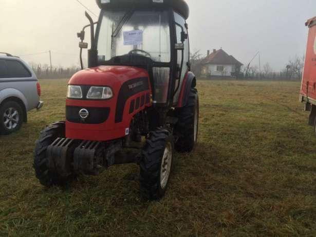 91694724_2_644x461_tractor-hoyo-rasnov-brasov-504-fotografii