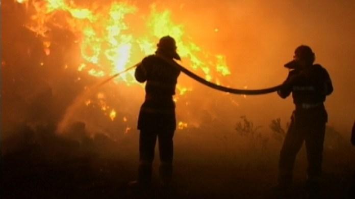 incendiupoza_pompier_42542000