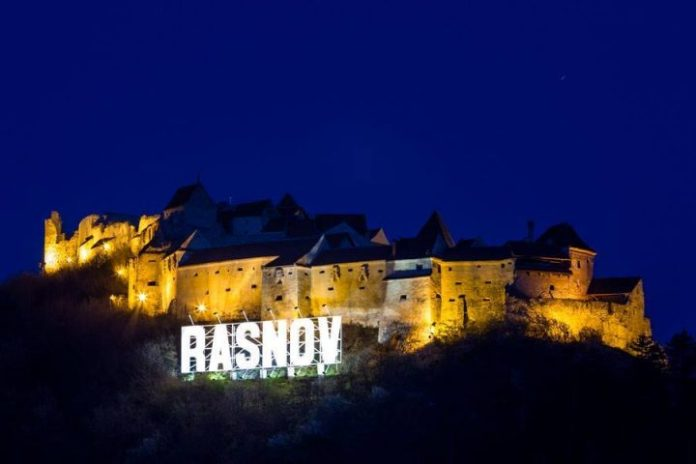 cetatea-rasnov-720x480