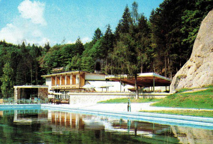 Râşnov 1976