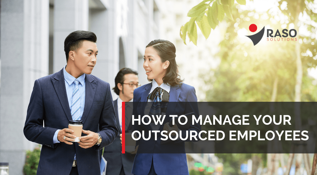 Manage-Outsourced-Employees