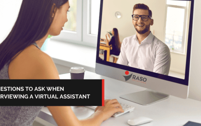 5 Questions You Need to Ask When Interviewing a VA