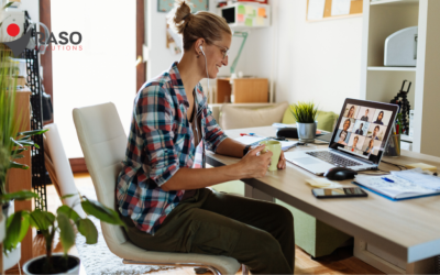 How to Manage Remote Workers [2021 Edition]