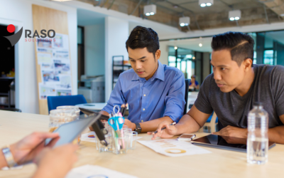 3 Things to Consider When Hiring Technology Talent