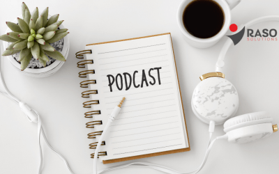 5 Podcasts To Help Launch Your Tech Career