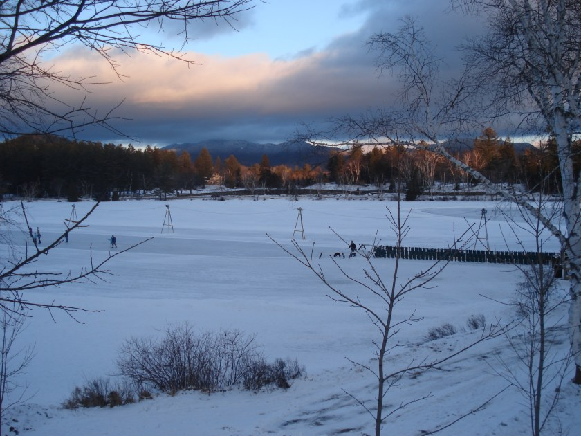 Lake Placid026.JPG