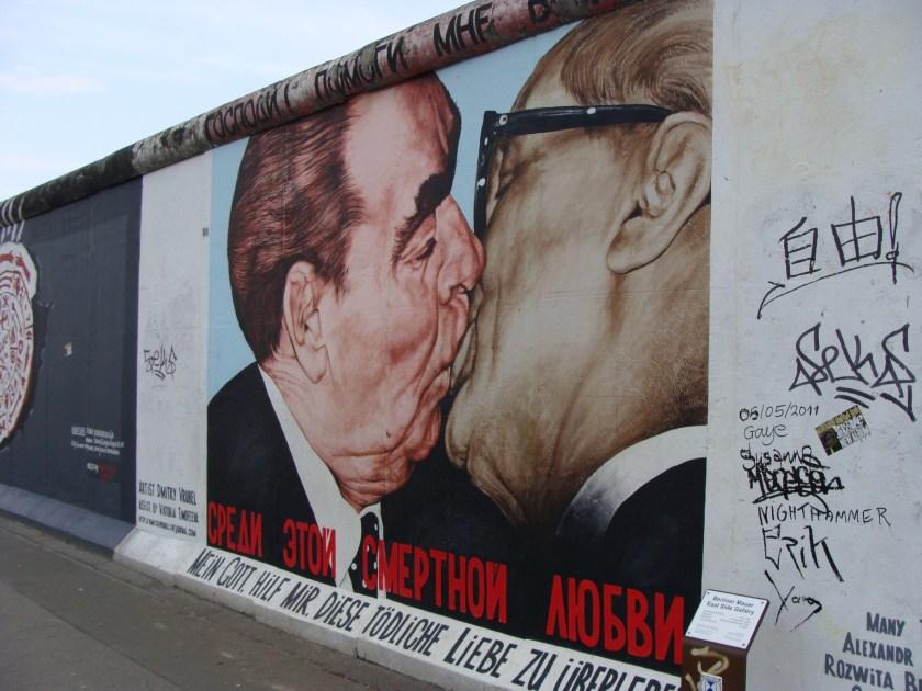 Berlin233