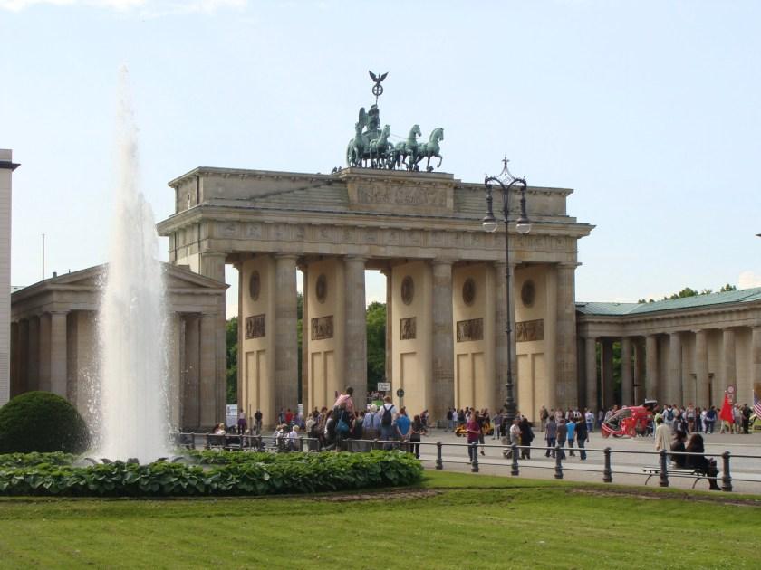 Berlin325.JPG