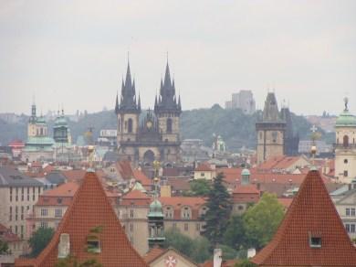 Praga200