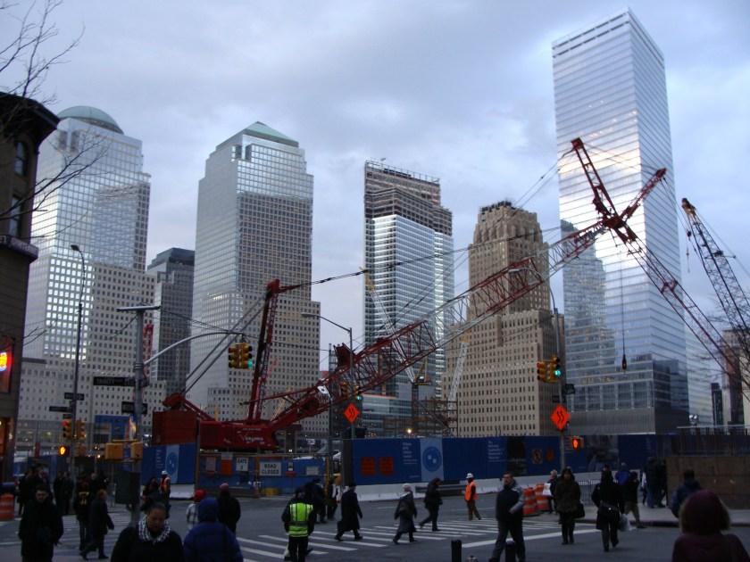New York 09178