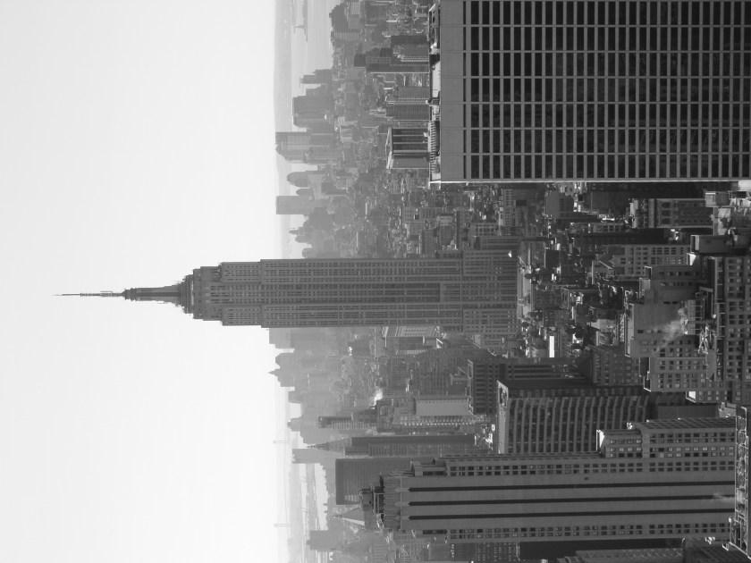 Rockefeller Center028