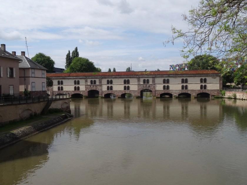 Petite France Strasbourg (12)