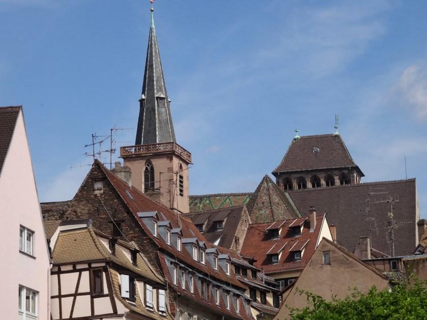Petite France Strasbourg (9)