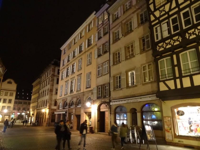 Strasbourg (35)