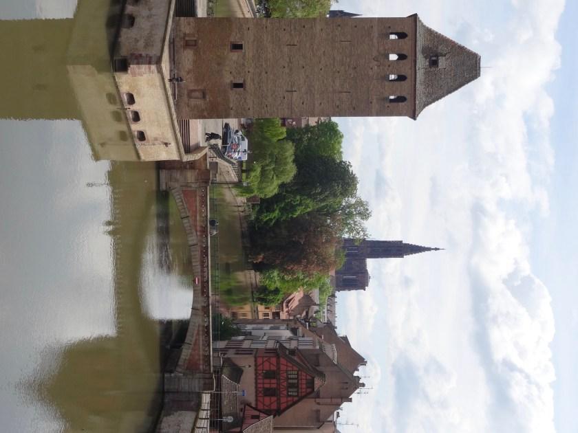 Strasbourg (58)