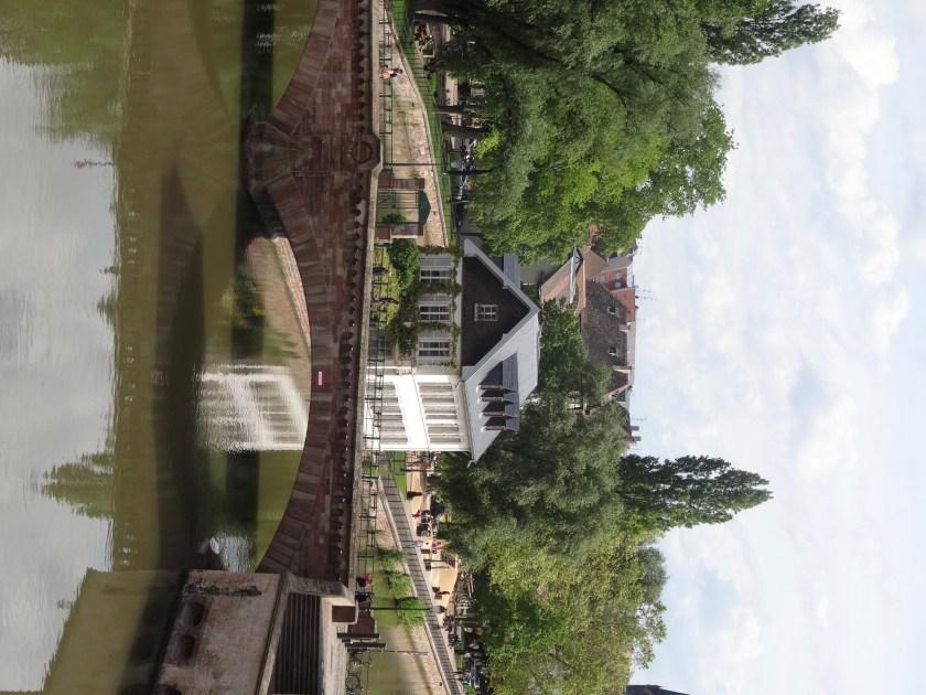 Strasbourg (59)