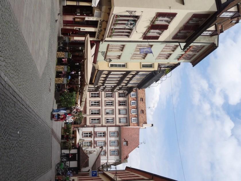 Strasbourg (86)