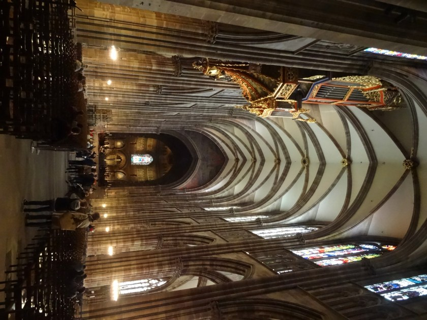 catedral Notre Dame de Strasbourg (19)