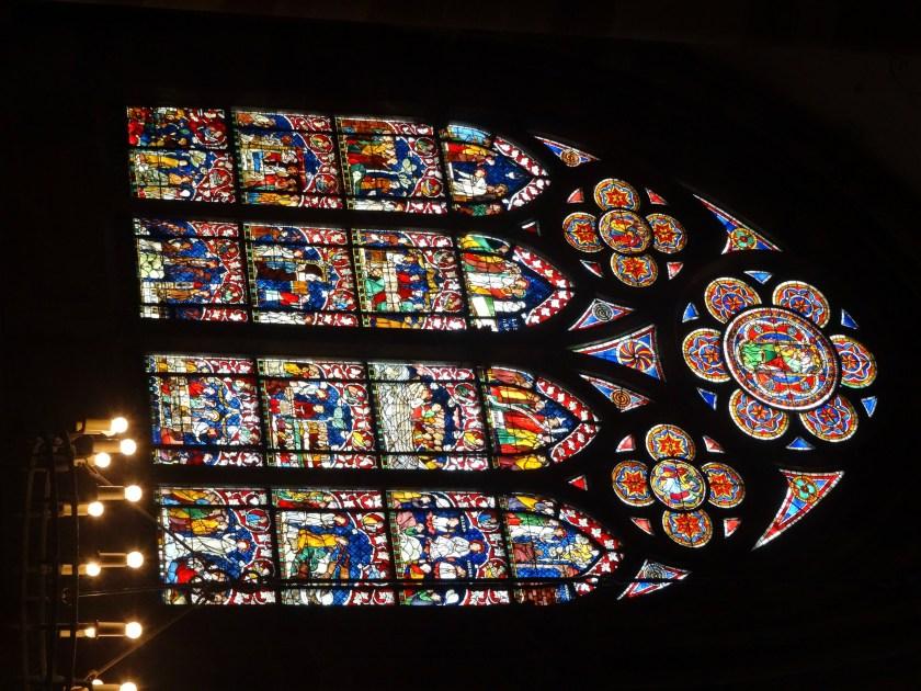 catedral Notre Dame de Strasbourg (21)
