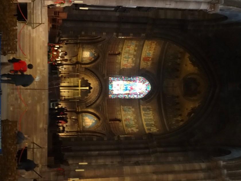 catedral Notre Dame de Strasbourg (23)