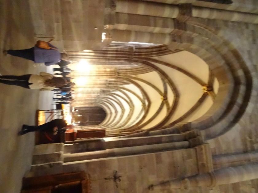 catedral Notre Dame de Strasbourg (26)
