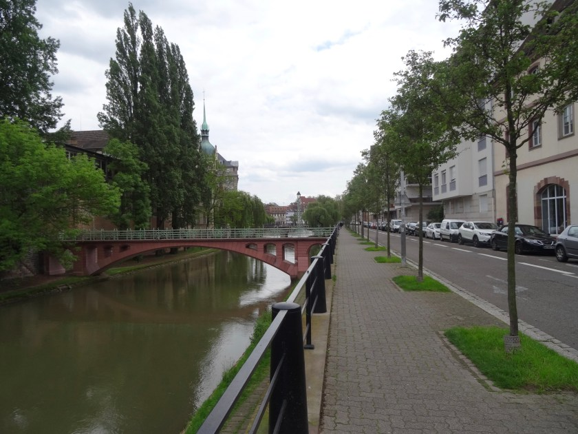 strasbourg (10)