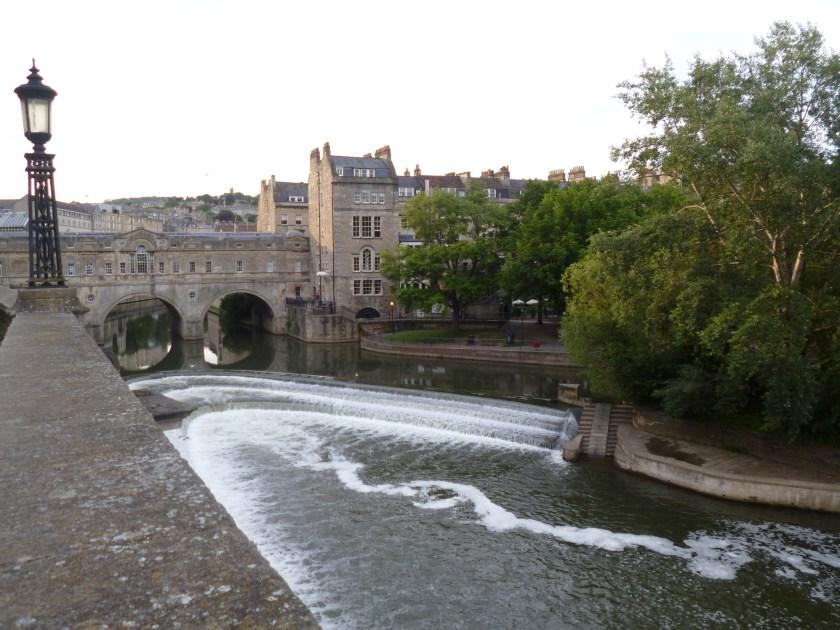 avon river Bath (2)