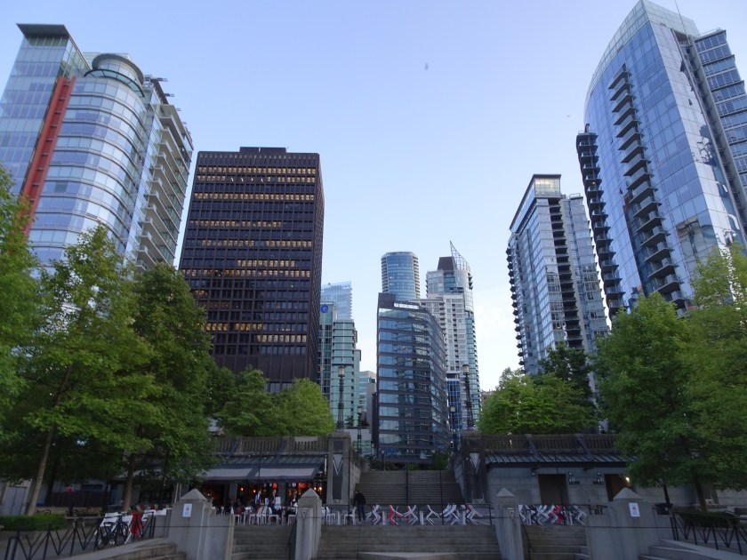 vancouver downtown (6)