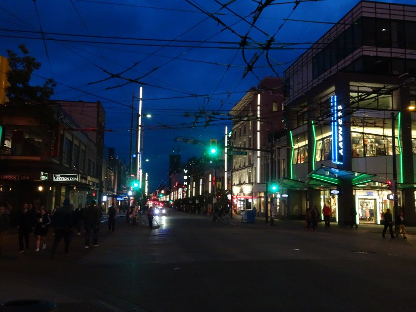 vancouver downtown (8)