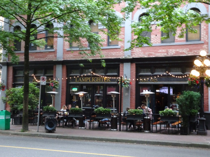 vancouver gastown (10)