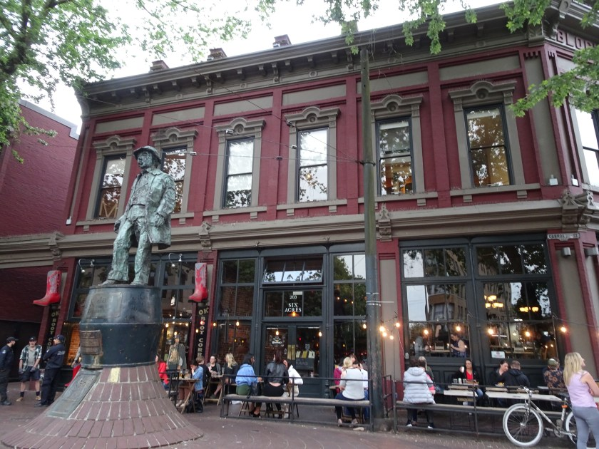 vancouver gastown (13)