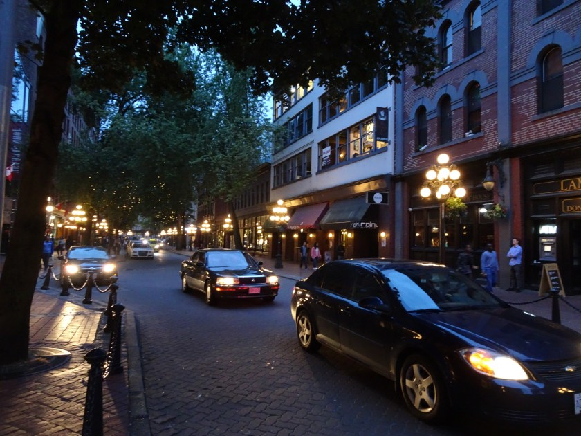 vancouver gastown (2)