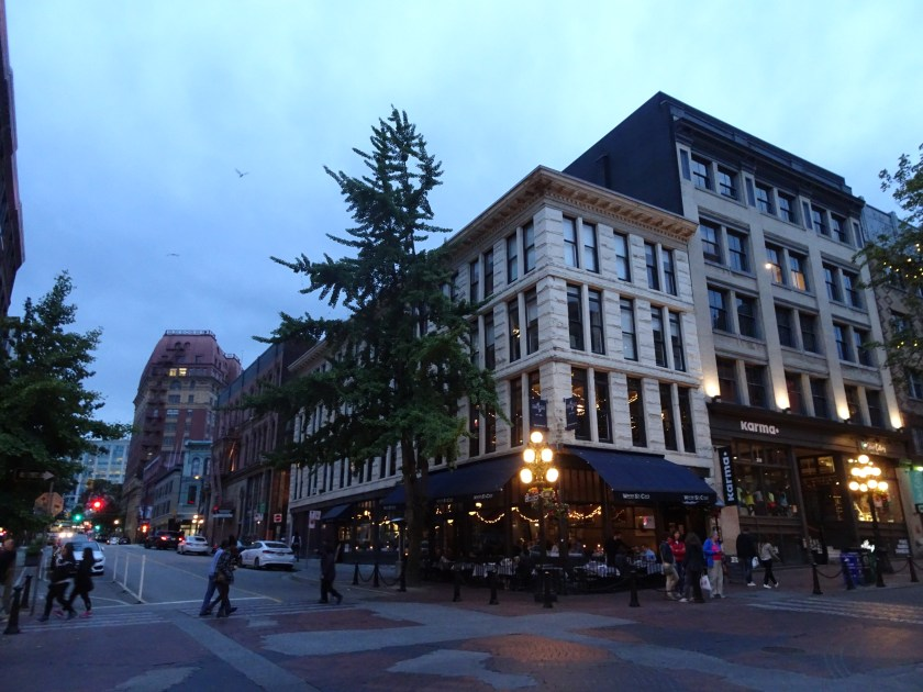 vancouver gastown (3)