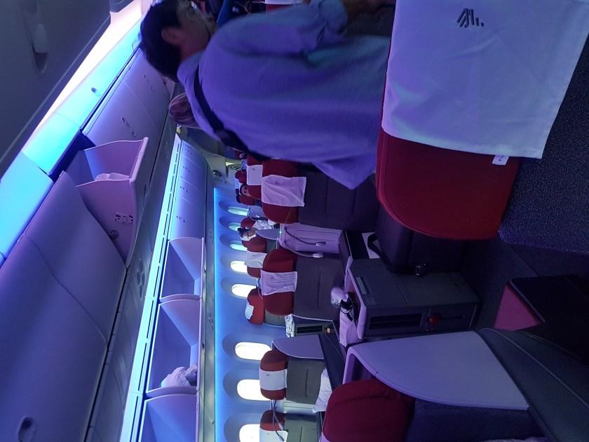 vuelo lax lima latam (5)